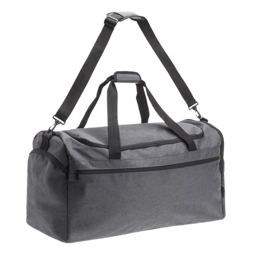 bolso-topper-training-grande-160728