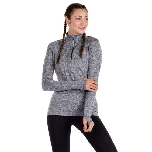 buzo-topper-mid-layer-wmns-rng-ii-mujer-162636