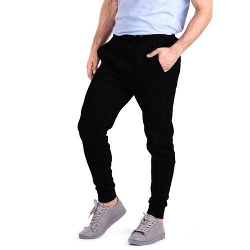 pantalon-topper-tech-fleece-mns-trng-163049