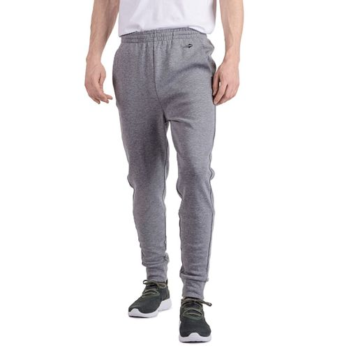 pantalon-topper-tech-fleece-mns-trng-163050