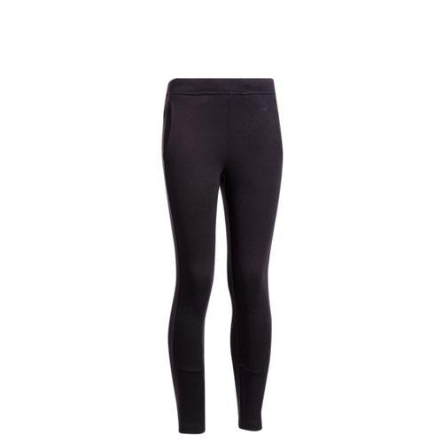 pantalon-topper-tech-fleece-junior-163073