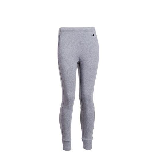 pantalon-topper-tech-fleece-junior-163092