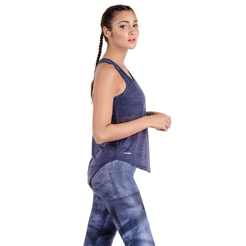 musculosa-topper-wmns-trng-light-mujer-163370