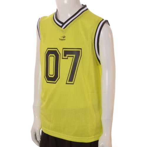 musculosa-topper-sm-kn-bys-basket-junior-163481