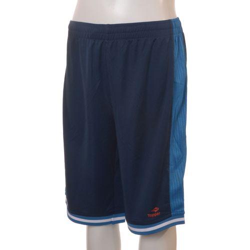 bermuda-topper-kn-bys-basquet-junior-163482