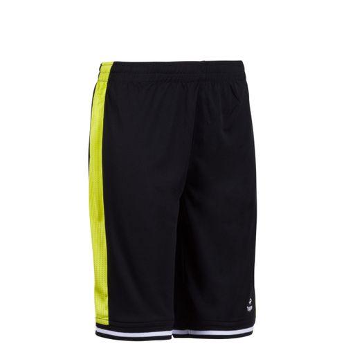bermuda-topper-kn-bys-basquet-junior-163483