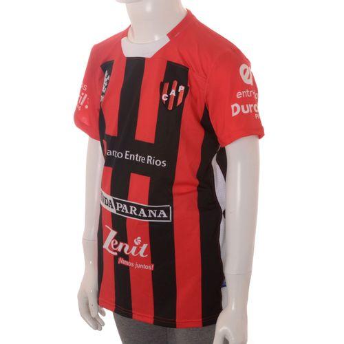 camiseta-lyon-sport-patronato-oficial-junior-19-20-192001