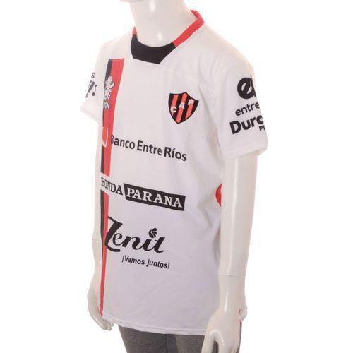 camiseta-lyon-sport-patronato-alternativa-junior-192002