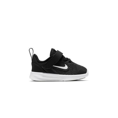zapatillas-nike-downshifter-9-junior-ar4137-002
