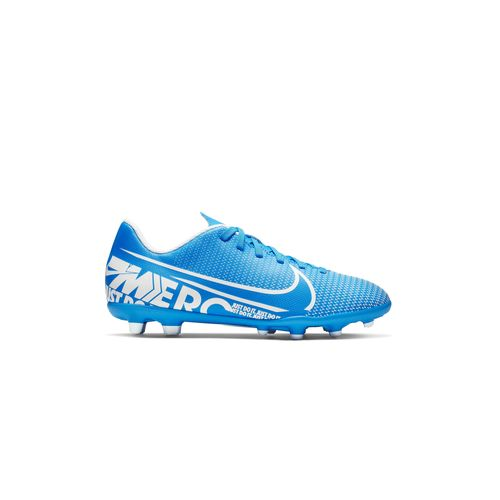botines-nike-futbol-campo-mercurial-vapor-13-club-junior-at8161-414