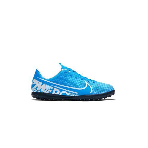 Notable comentarista Matemático  Calzado - Botines Nike Ninos – redsport