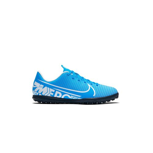 botines-nike-futbol-cinco-mercurial-vapor-13-club-junior-at8177-414