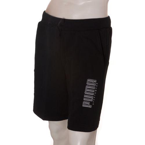 short-puma-athletics-tr-9-2580161-01