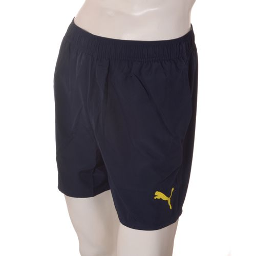 short-de-bano-puma-ess-summer-shorts-cat-2843726-06