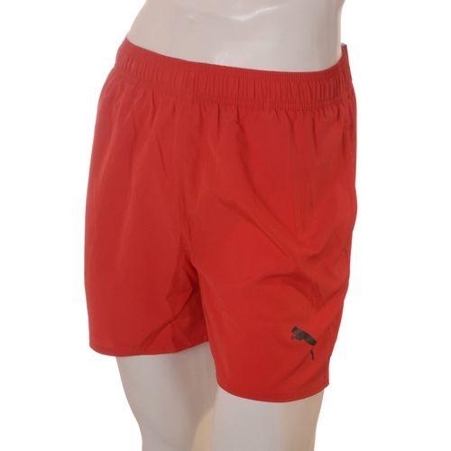 short-de-bano-puma-ess-summer-shorts-cat-2843726-11