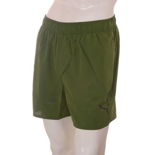 short-de-bano-puma-ess-summer-shorts-cat-2843726-40