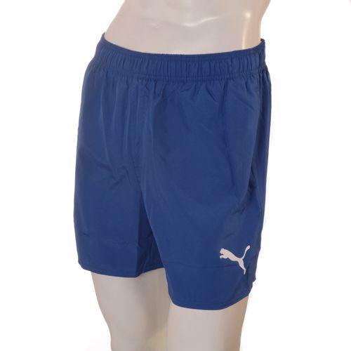 short-de-bano-puma-ess-summer-shorts-cat-2843726-41