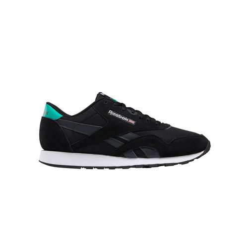 zapatillas-reebok-cl-nylon-dv5793