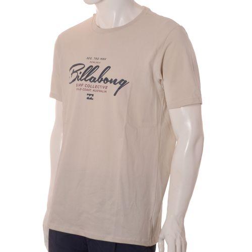 remera-billabong-new-hardwork-tee-11107007