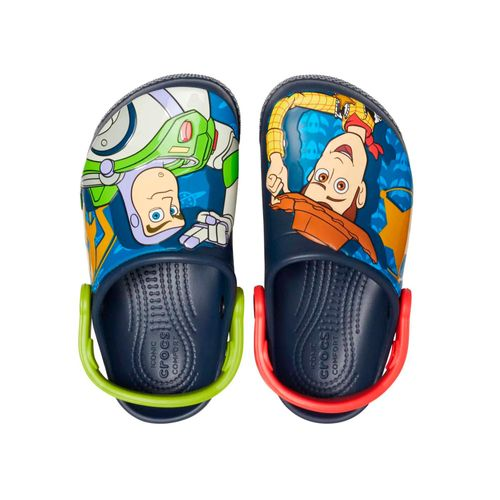 sandalias-crocs-fl-buzz-woody-junior-c205493-c410