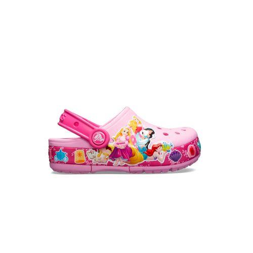 sandalias-crocs-fl-princess-band-con-luces-c205496-c612