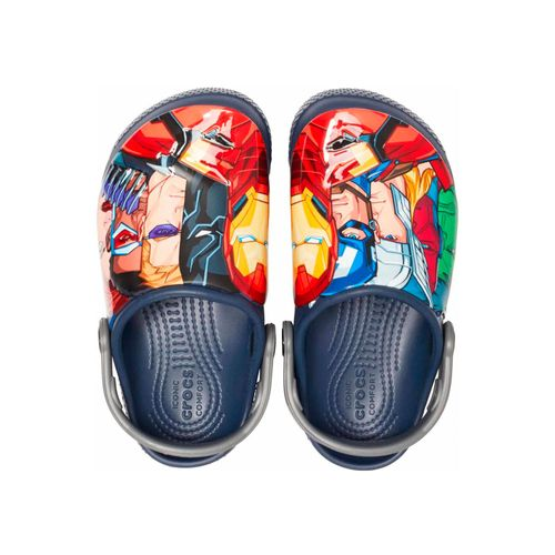 sandalias-crocs-fl-marvel-junior-c205505-c410