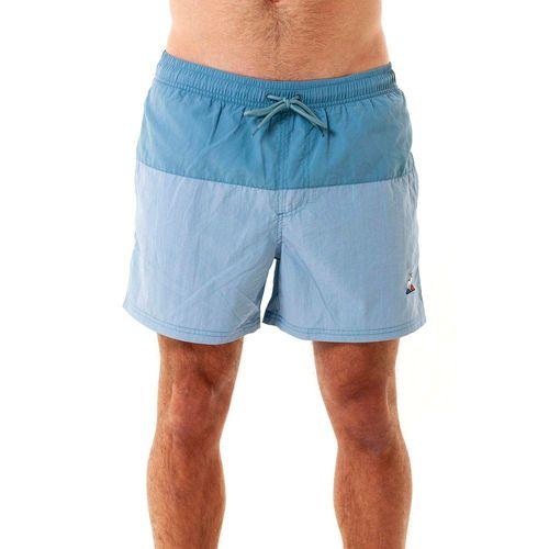 short-de-bano-le-coq-sportif-swim-l23089-l73
