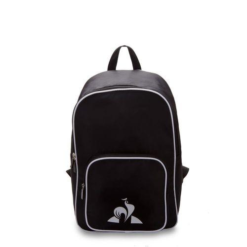 mochila-le-coq-essentiels-color-backpack-l38991-l15