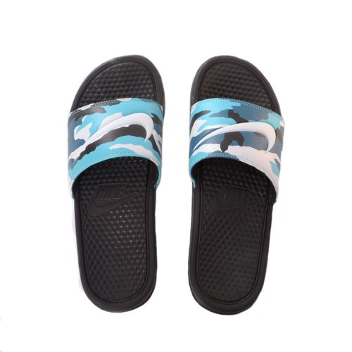 chinelas-nike-benassi-just-do-it-631261-027