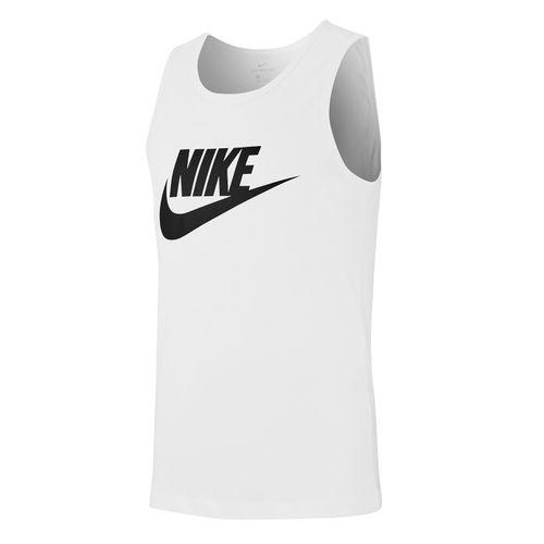musculosa-nike-sportswear-ar4991-101
