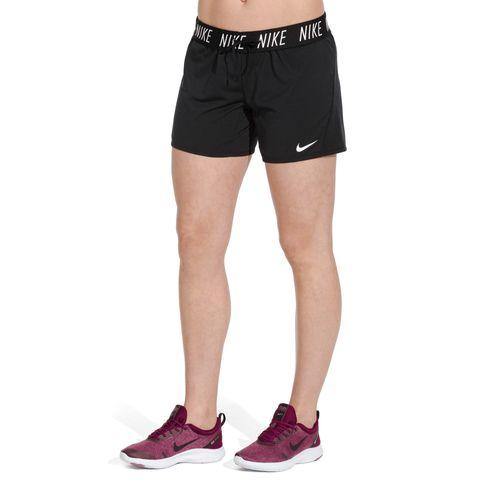 short-nike-dry-training-mujer-890470-011