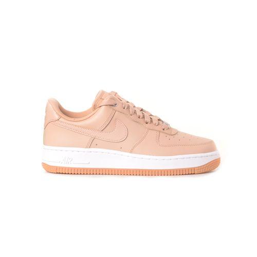 zapatillas-nike-air-force-1-07-premium-shoe-mujer-896185-202
