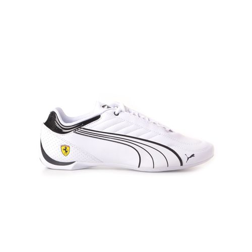 zapatillas-puma-sf-future-kart-cat-adp-1371333-02
