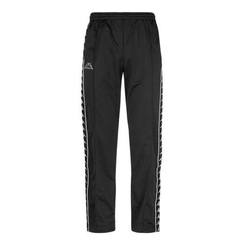 pantalon-kappa-astoria-snaps-mujer-k23014qs0kad5