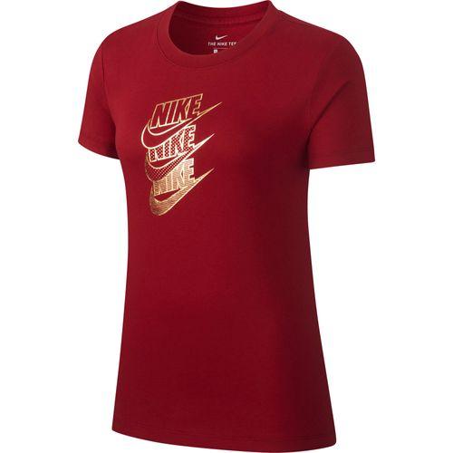 remera-nike-sportswear-shine-mujer-cd7427-677