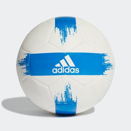 pelota-adidas-de-futbol-epp-ii-dy2512