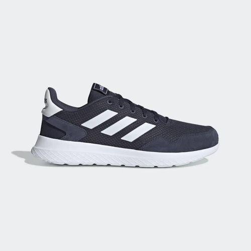 zapatillas-adidas-archivo-ef0417