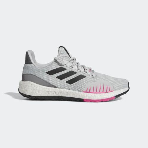 zapatillas-adidas-pulseboost-hd-winter-mujer-ef8907