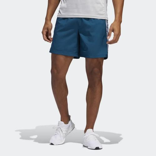 short-adidas-run-it-3-tiras-ei5729