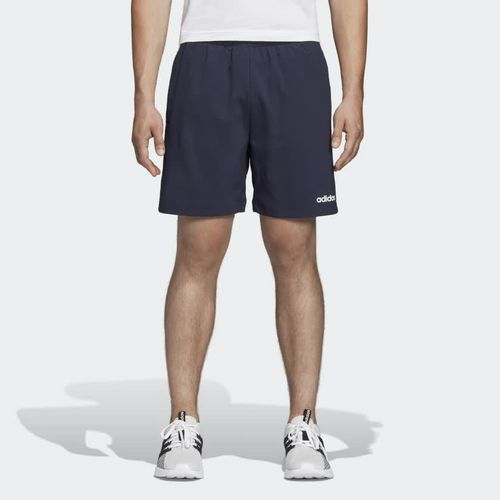 short-adidas-3s-chelsea-du0501