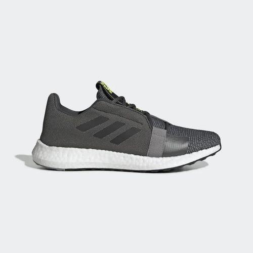 zapatillas-adidas-senseboost-go-ef1581