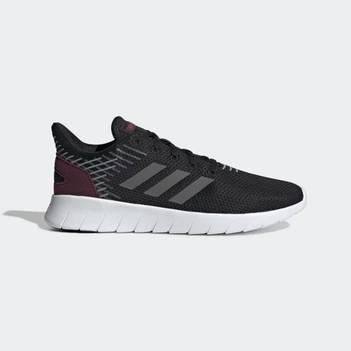 zapatillas-adidas-asweerun-ee8445