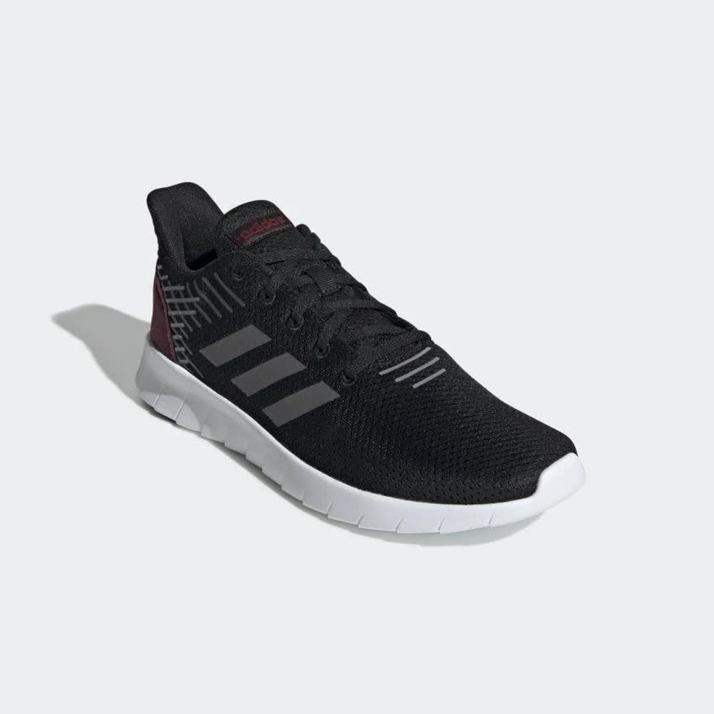ZAPATILLAS ADIDAS ASWEERUN redsport
