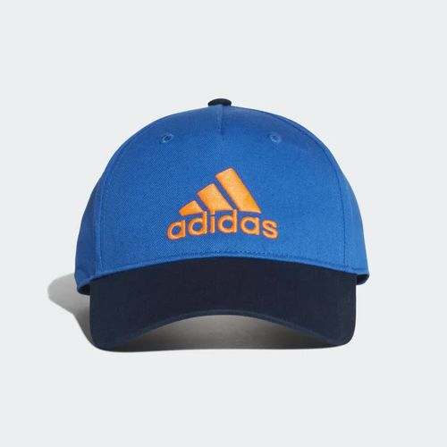 gorra-adidas-graphic-cap-junior-ed8630