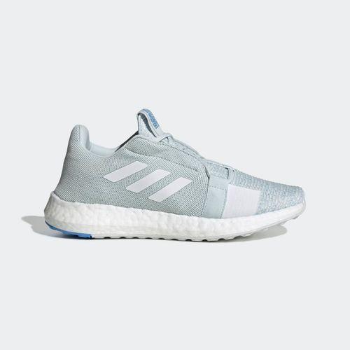 zapatillas-adidas-senseboost-go-mujer-g27401