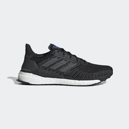 zapatillas-adidas-solarboost-19-f34100