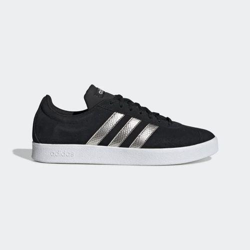 zapatillas-adidas-vl-court-2_0-mujer-ee6784