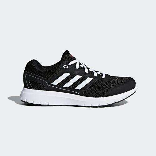 zapatillas-adidas-duramo-lite-2_0-mujer-cg4050