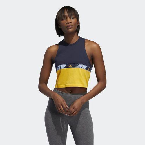 musculosa-adidas-hypersport-moto-mujer-ed8137