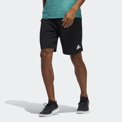 short-adidas-all-set-9-pulgadas-fj6156